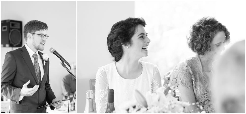 Wedding photographer_0019.jpg