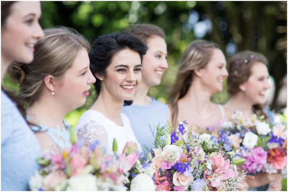 Wedding photographer_0020.jpg