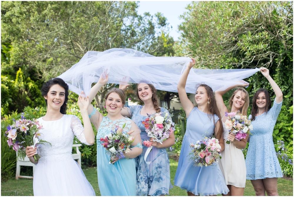 Wedding photographer_0021.jpg