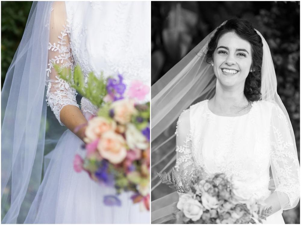 Wedding photographer_0022.jpg
