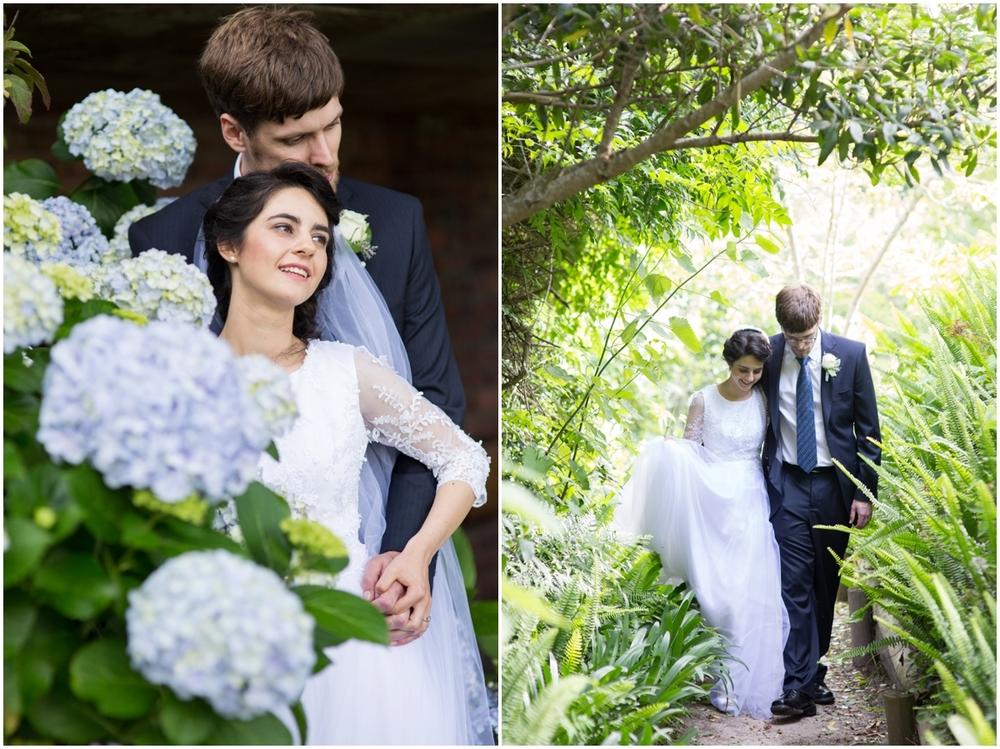 Wedding photographer_0023.jpg