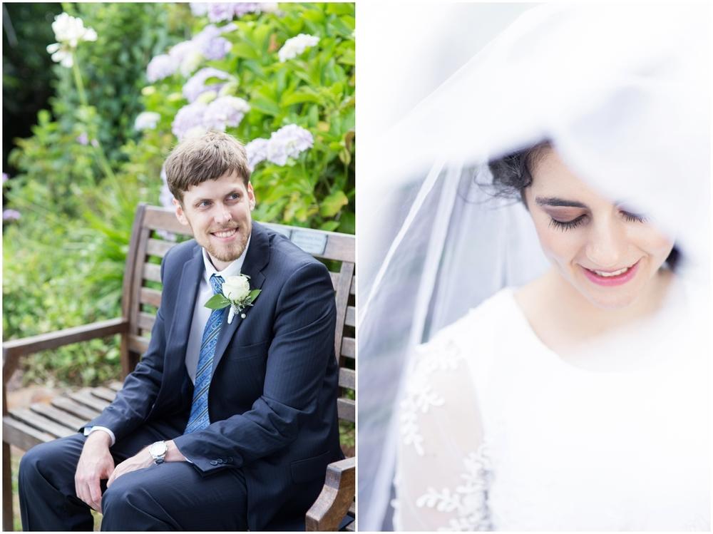 Wedding photographer_0024.jpg