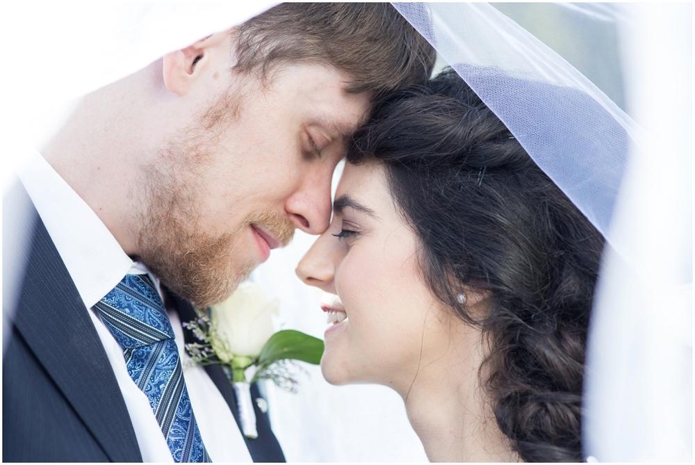 Wedding photographer_0025.jpg