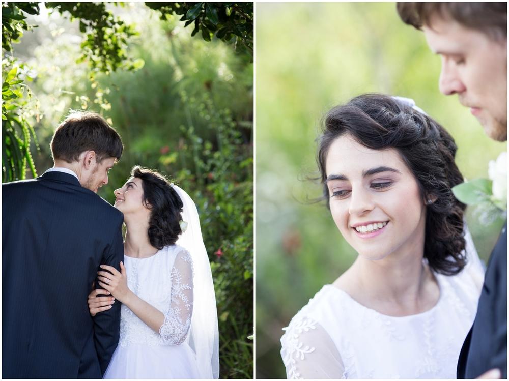 Wedding photographer_0027.jpg