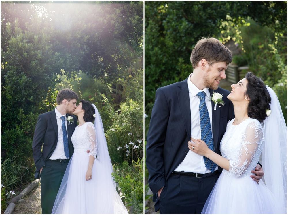 Wedding photographer_0026.jpg