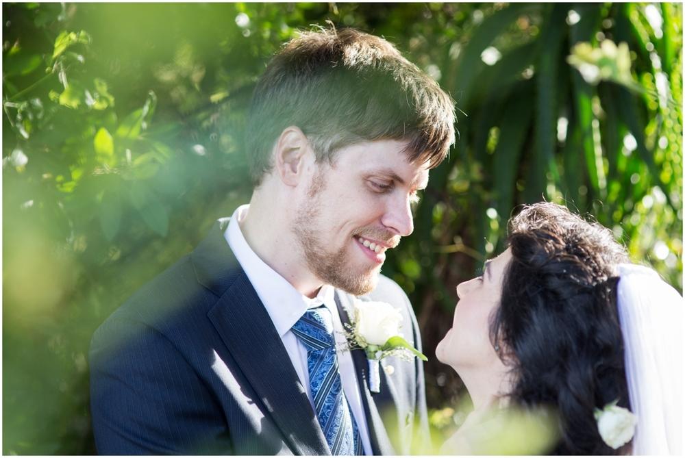 Wedding photographer_0028.jpg