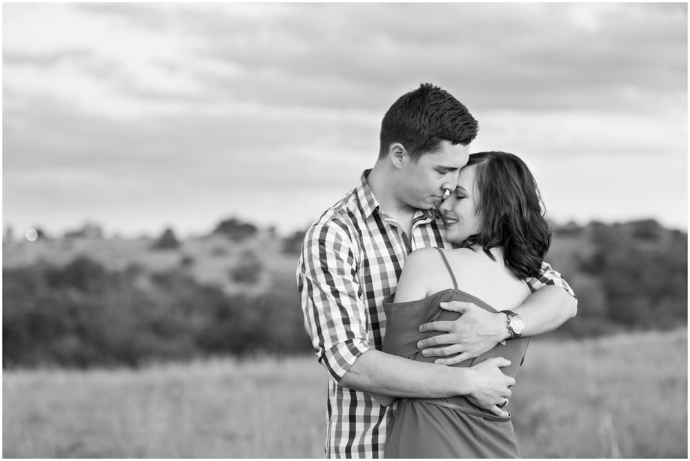 Pretoria Johannesburg Wedding photographer_0008.jpg