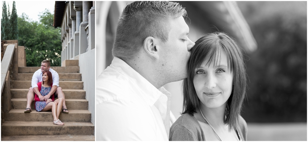Pretoria Johannesburg Wedding photographer_0010.jpg