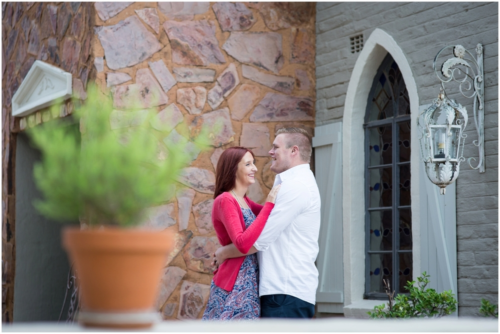 Pretoria Johannesburg Wedding photographer_0011.jpg