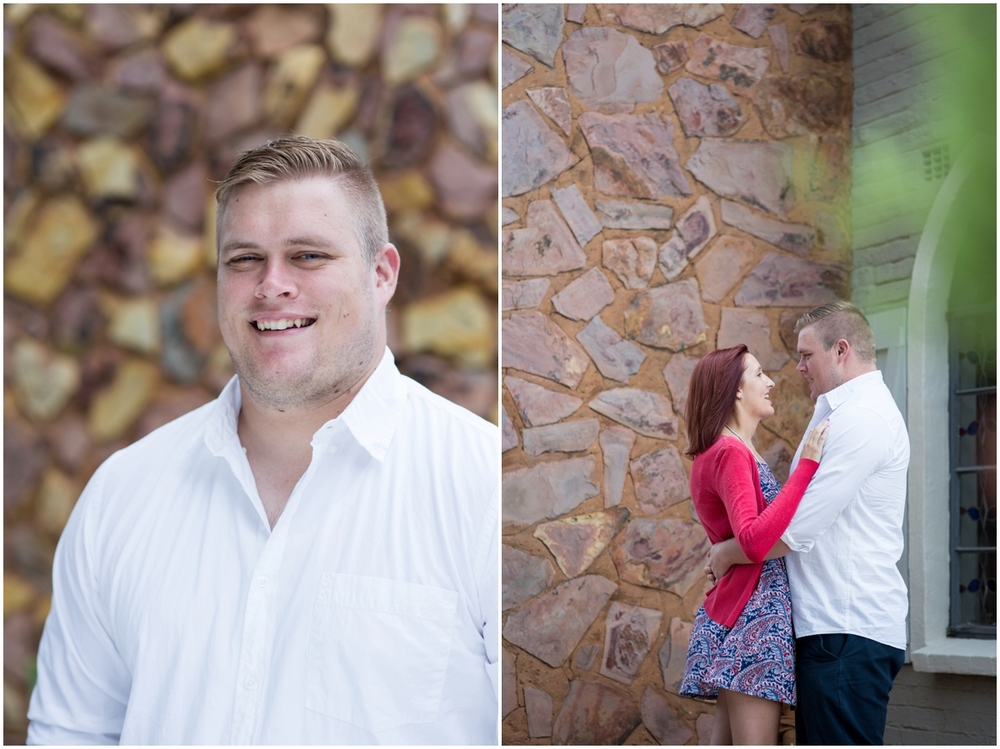 Pretoria Johannesburg Wedding photographer_0012.jpg