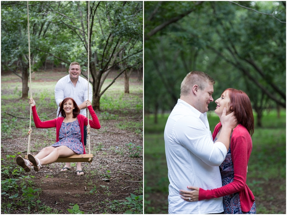 Pretoria Johannesburg Wedding photographer_0014.jpg
