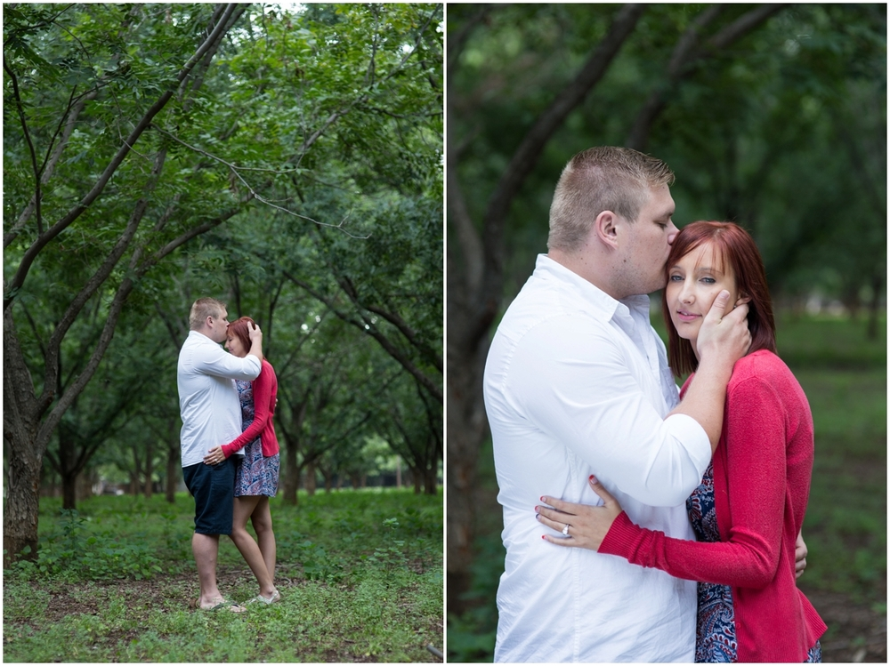 Pretoria Johannesburg Wedding photographer_0015.jpg