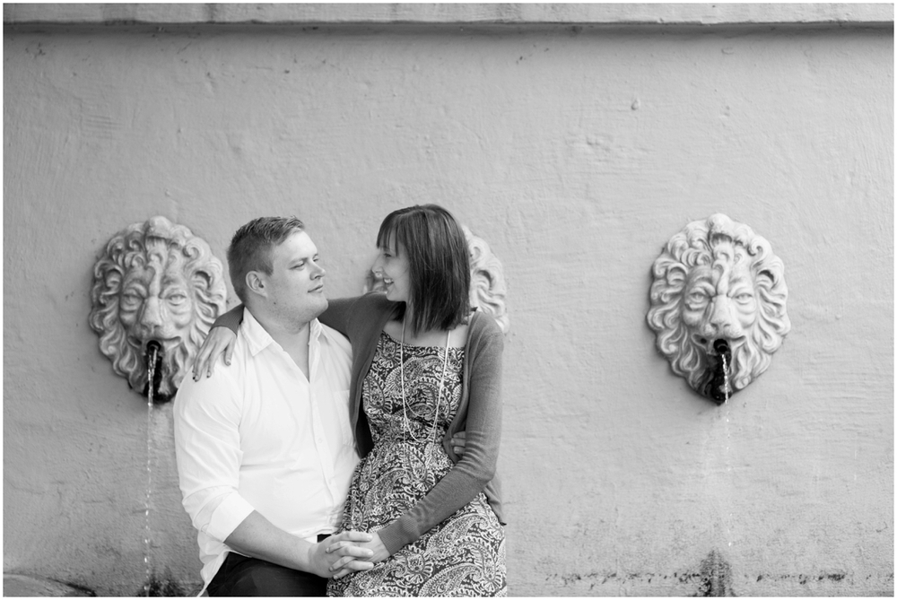 Pretoria Johannesburg Wedding photographer_0017.jpg