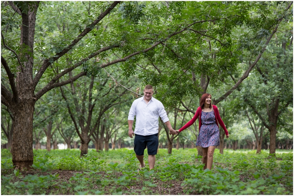 Pretoria Johannesburg Wedding photographer_0018.jpg