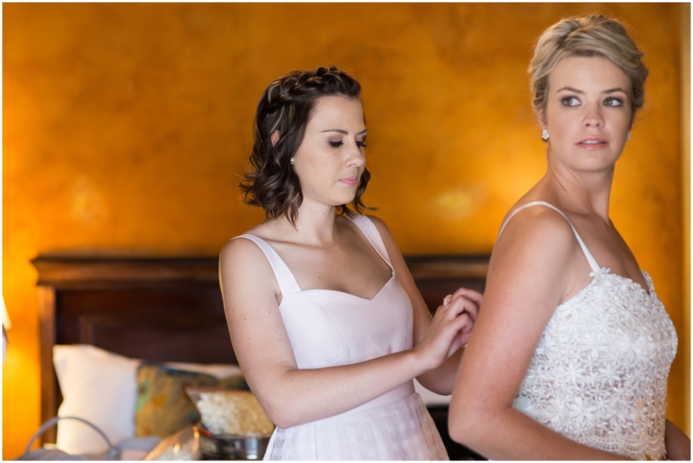 Pretoria Johannesburg Wedding photographer_0030.jpg