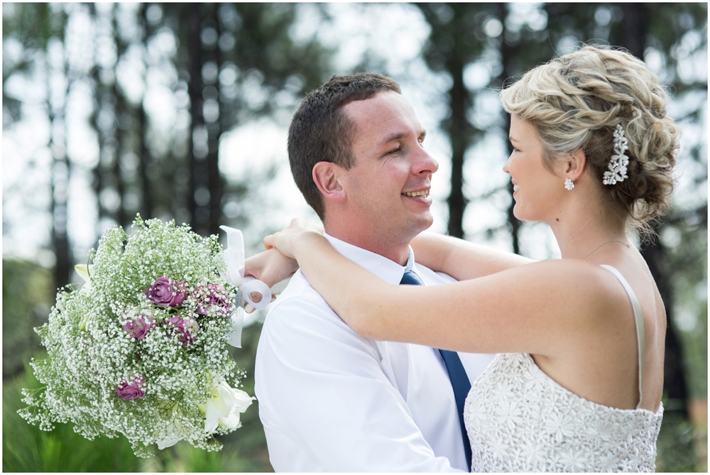 Pretoria Johannesburg Wedding photographer_0037.jpg