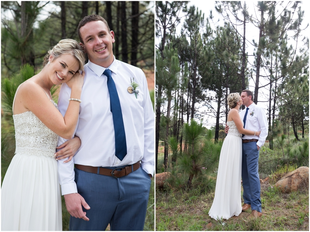 Pretoria Johannesburg Wedding photographer_0038.jpg