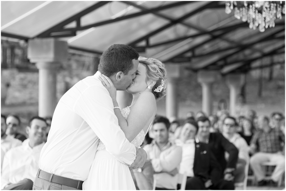 Pretoria Johannesburg Wedding photographer_0049.jpg