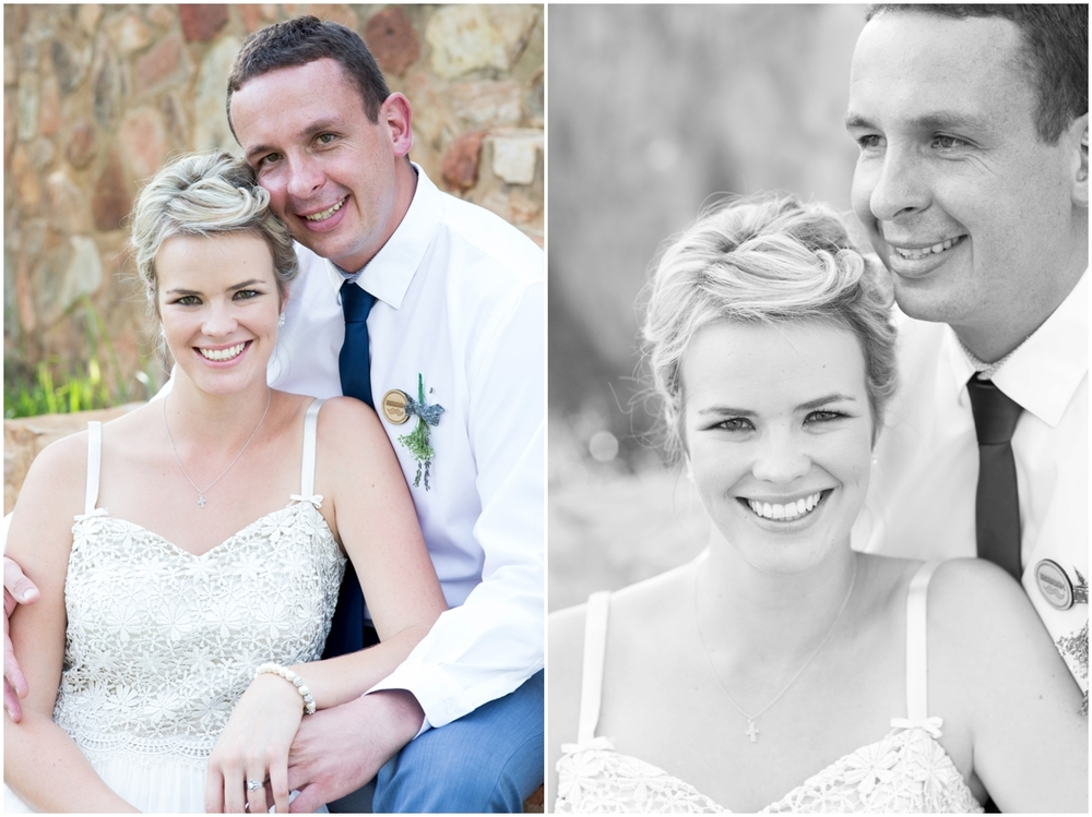 Pretoria Johannesburg Wedding photographer_0052.jpg