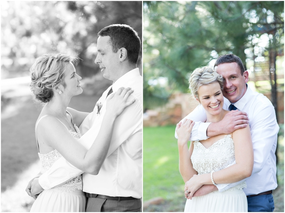 Pretoria Johannesburg Wedding photographer_0053.jpg