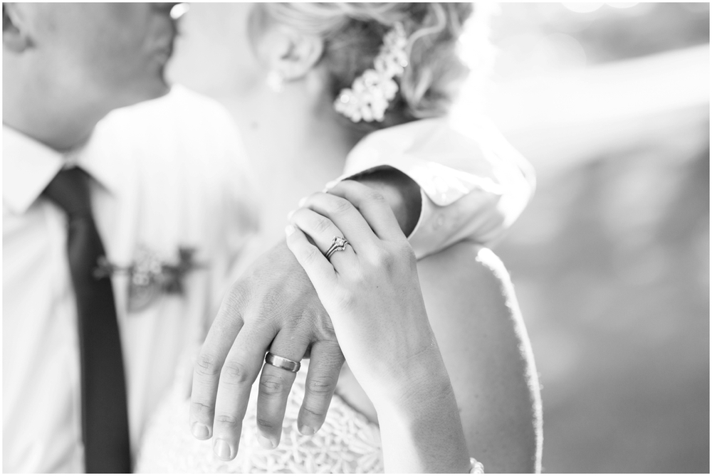 Pretoria Johannesburg Wedding photographer_0054.jpg