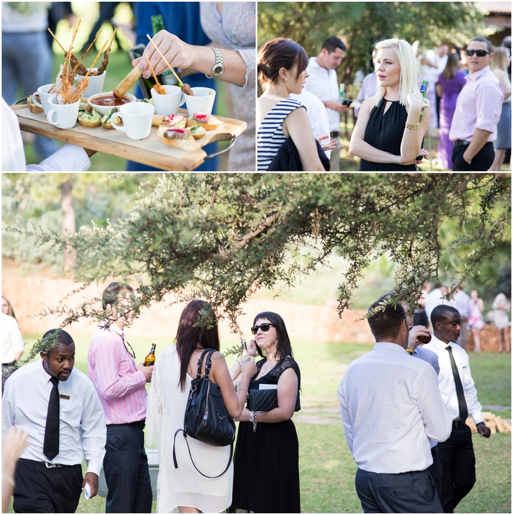 Pretoria Johannesburg Wedding photographer_0055.jpg
