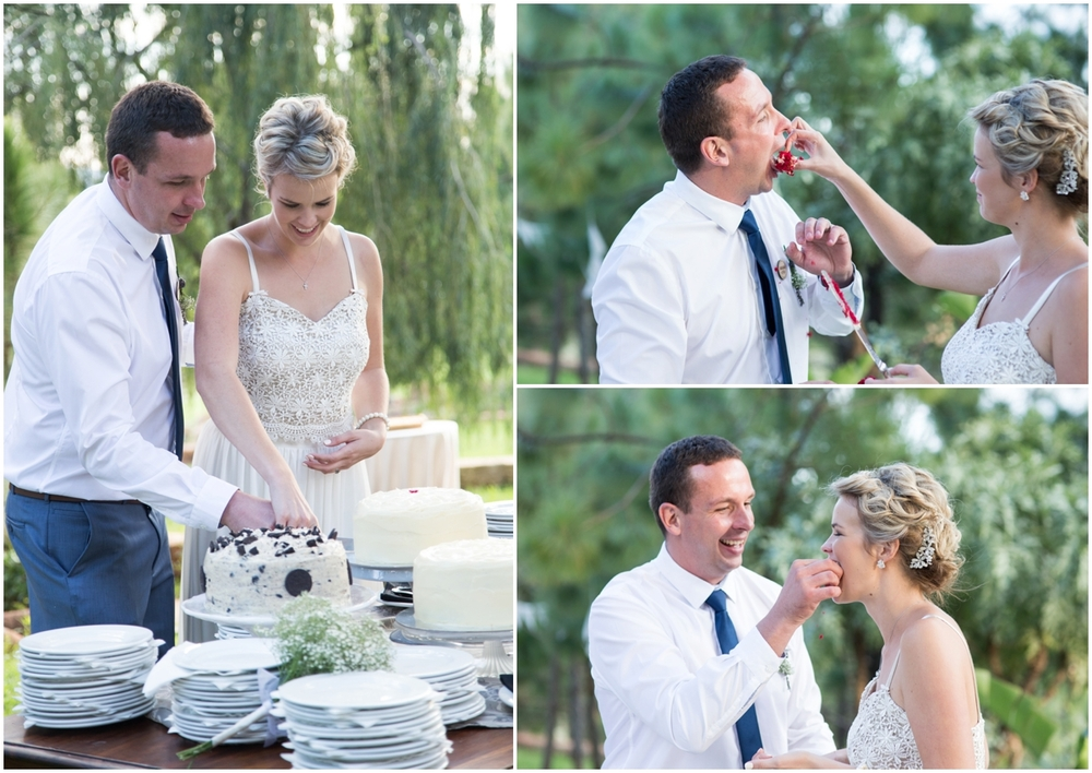 Pretoria Johannesburg Wedding photographer_0057.jpg