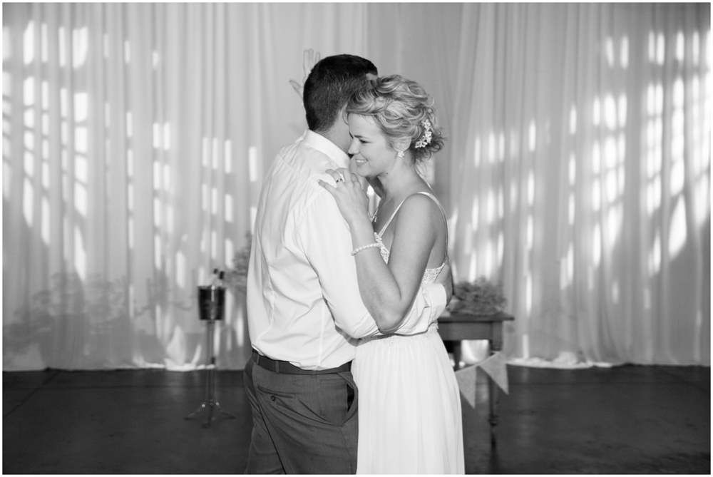 Pretoria Johannesburg Wedding photographer_0062.jpg