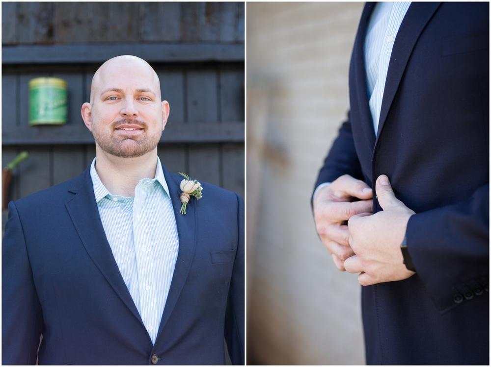 Pretoria wedding photographer Imperfect perfection_0008.jpg