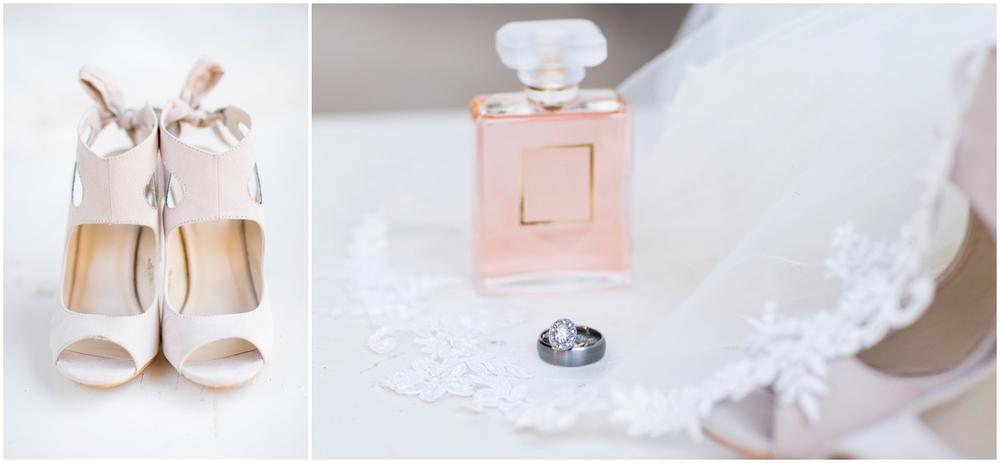 Pretoria wedding photographer Imperfect perfection_0010.jpg