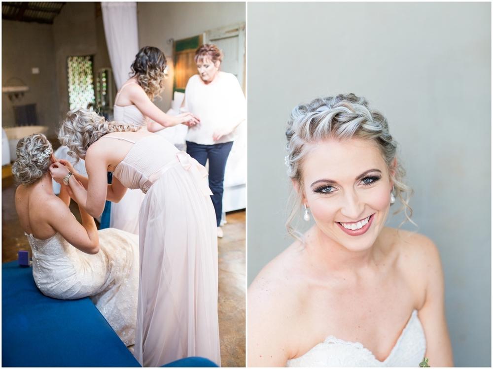 Pretoria wedding photographer Imperfect perfection_0012.jpg