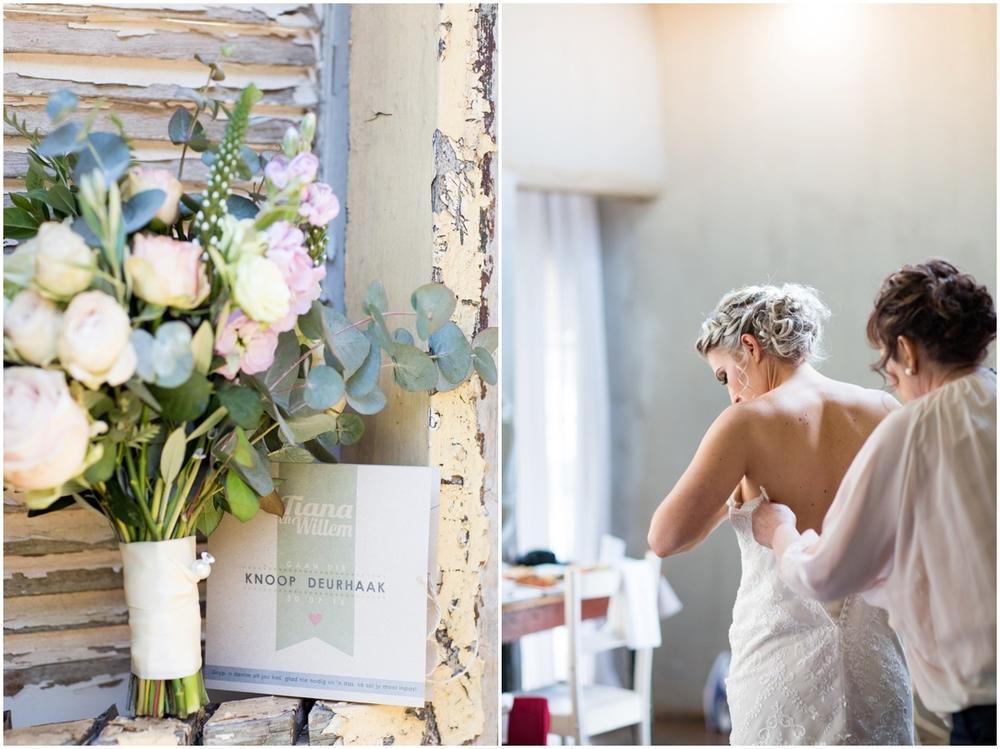 Pretoria wedding photographer Imperfect perfection_0011.jpg