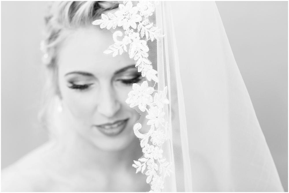 Pretoria wedding photographer Imperfect perfection_0013.jpg