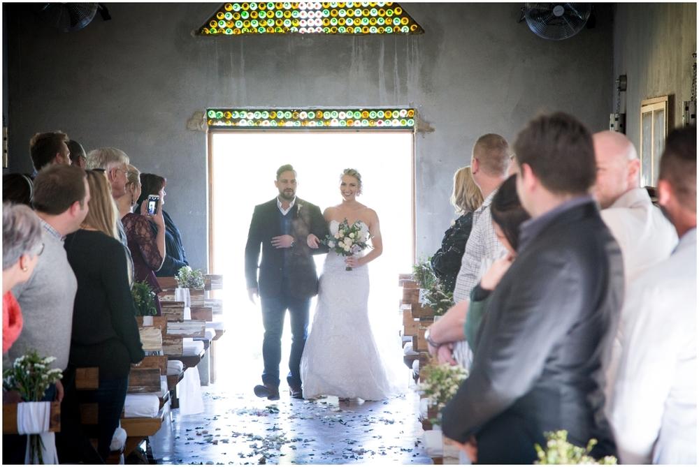 Pretoria wedding photographer Imperfect perfection_0016.jpg