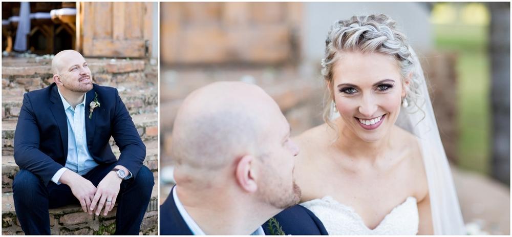 Pretoria wedding photographer Imperfect perfection_0019.jpg