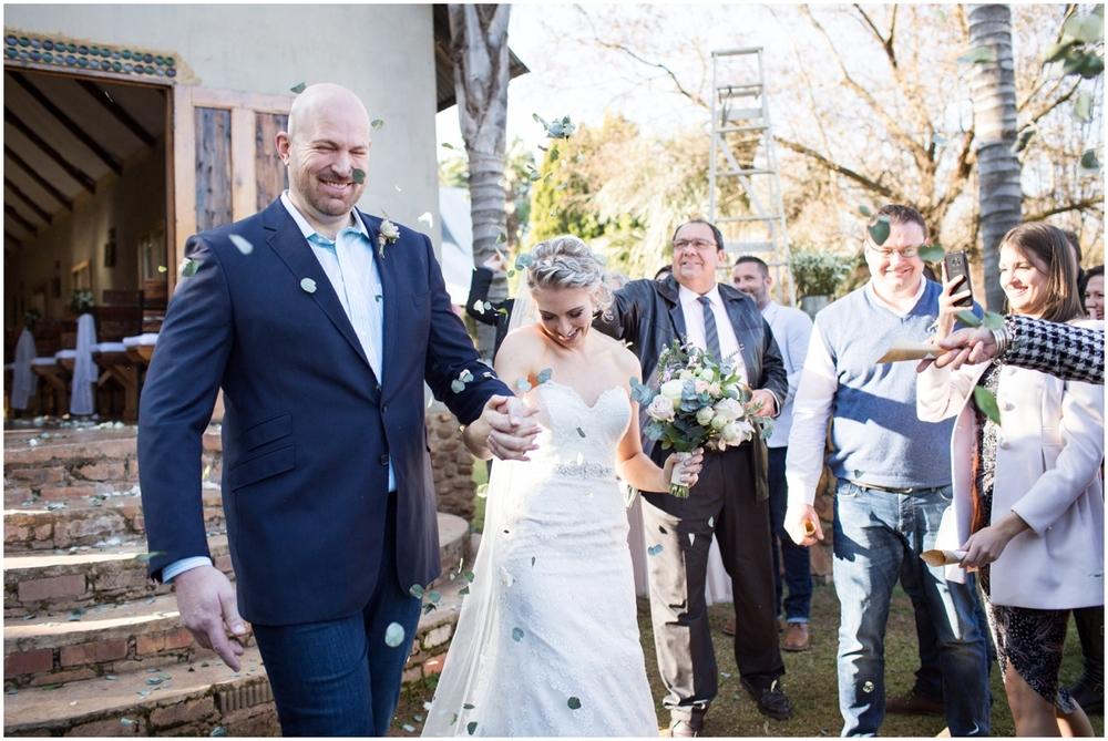 Pretoria wedding photographer Imperfect perfection_0018.jpg