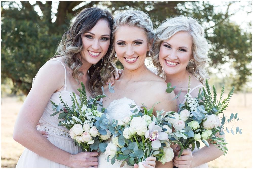 Pretoria wedding photographer Imperfect perfection_0021.jpg