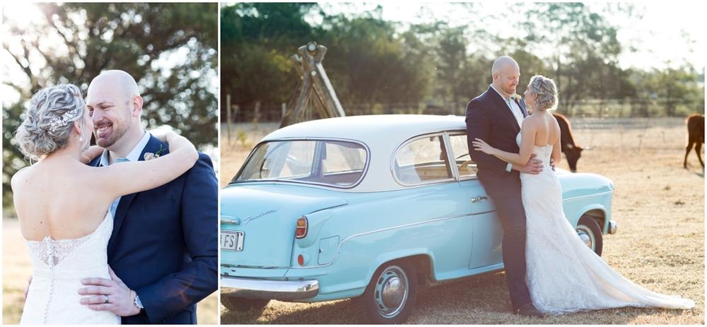 Pretoria wedding photographer Imperfect perfection_0023.jpg