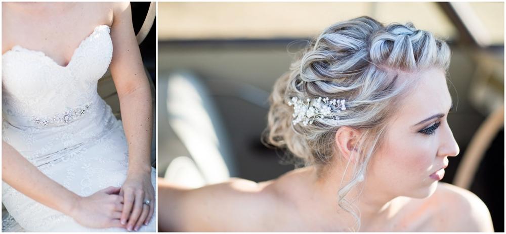 Pretoria wedding photographer Imperfect perfection_0024.jpg