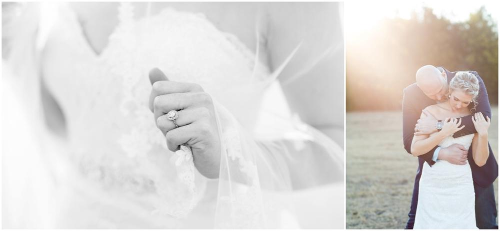 Pretoria wedding photographer Imperfect perfection_0025.jpg