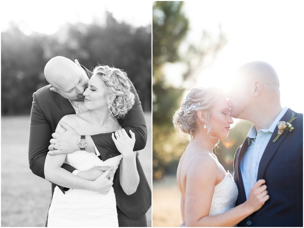 Pretoria wedding photographer Imperfect perfection_0026.jpg