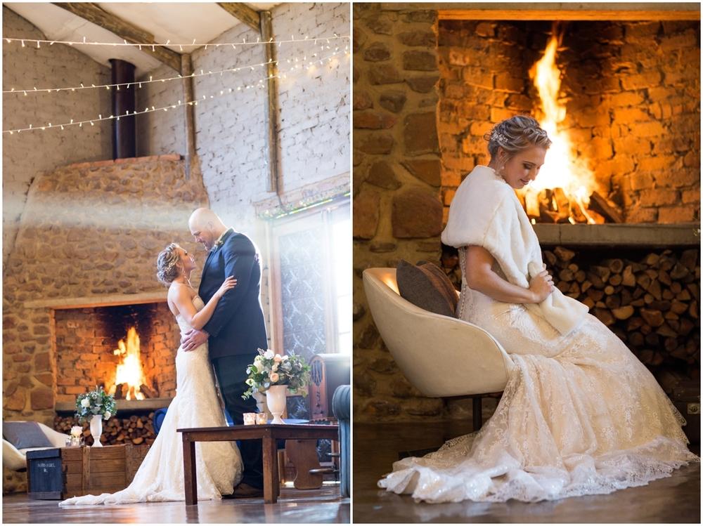 Pretoria wedding photographer Imperfect perfection_0028.jpg