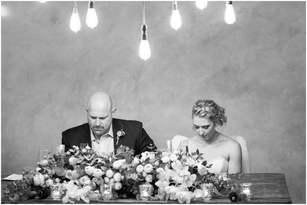 Pretoria wedding photographer Imperfect perfection_0031.jpg