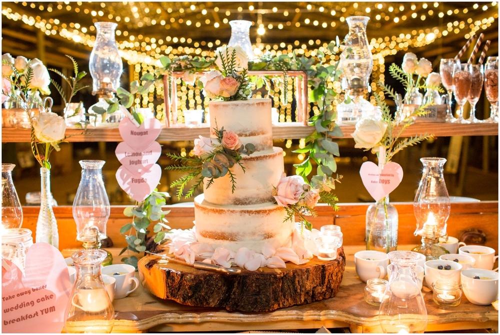 Pretoria wedding photographer Imperfect perfection_0037.jpg