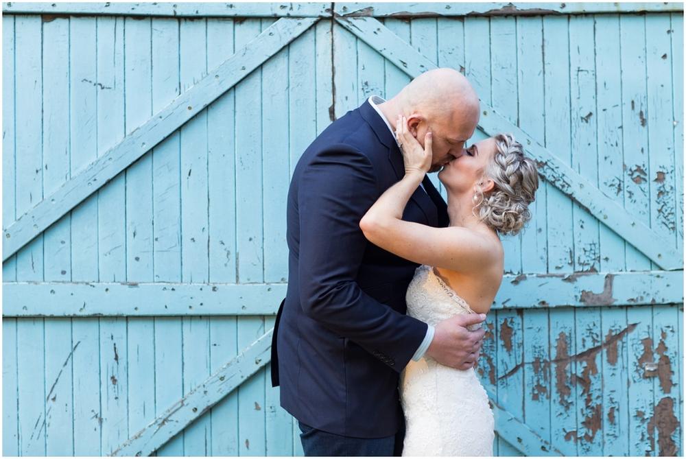 Pretoria wedding photographer Imperfect perfection_0029.jpg