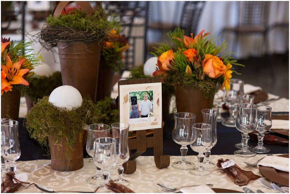 Pretoria wedding photographer Nico & Leone_0001.jpg