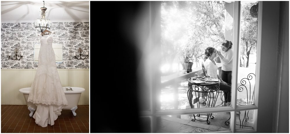 Pretoria wedding photographer Nico & Leone_0010.jpg