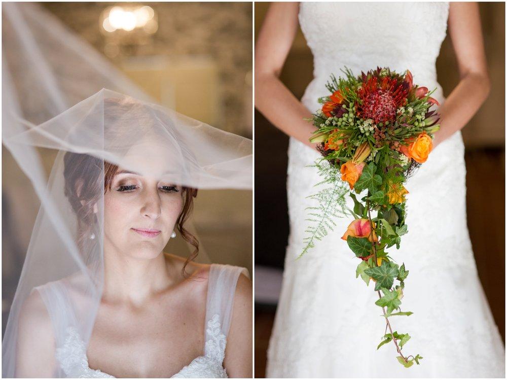 Pretoria wedding photographer Nico & Leone_0015.jpg