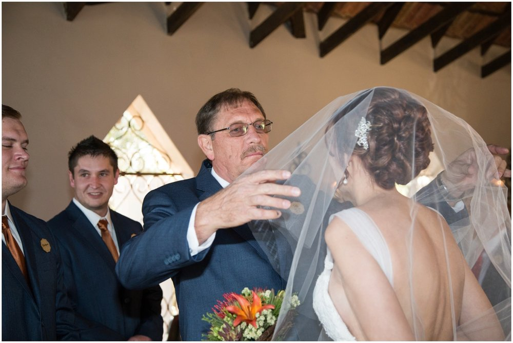 Pretoria wedding photographer Nico & Leone_0018.jpg