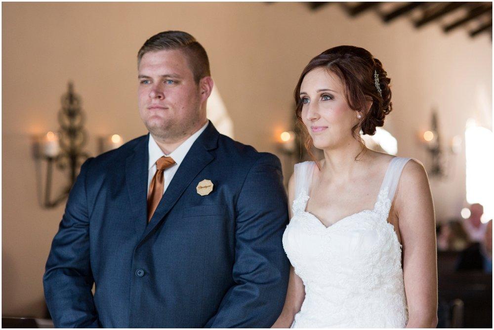 Pretoria wedding photographer Nico & Leone_0019.jpg